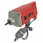 - VGP 1300 - портативный, высокоскоростной, 1300 Вт