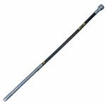 - Гибкие валы для вибратора VGP 800 (маятниковый тип)