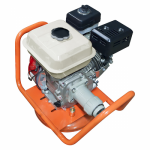 - Бензопривод VGB 4000 W