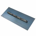 Комплект лопастей для затирочн. маш. - 150х350 мм (4шт.)