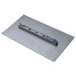 Комплект лопастей для двухроторной затирочн. маш.– 150x270 мм (4шт)