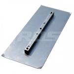 Комплект лопастей для двухроторной затирочн. маш.– 150x355 мм (4шт)