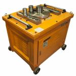 Гибщик арматуры RB-40М01