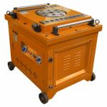 Автоматический гибщик арматуры RB-42М01