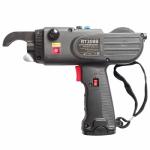Пистолет для вязки арматуры RT 308 B