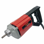 Электропривод глубинного вибратора VGP 800